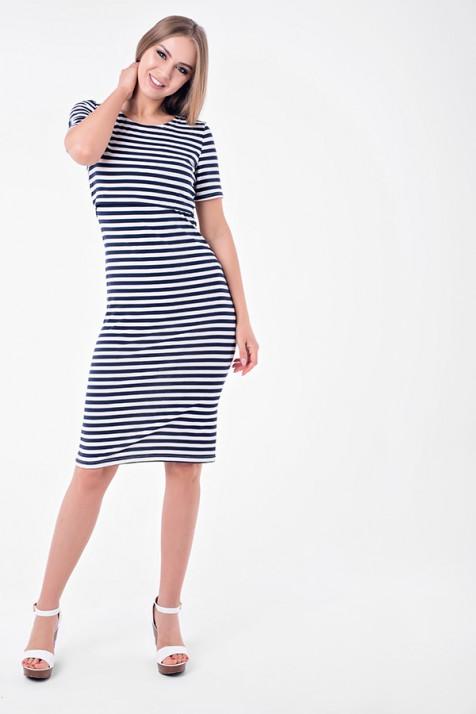 Платье для беременных и кормящих Lullababe барселона