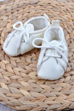 Шкарпетки дитячі бавовняні Мамика смугасті