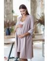 Комплект для вагітних і годуючих Юла Мама Maya NW-3.1.1