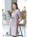Комплект для беременных и кормящих Юла Мама Maya NW-3.1.2