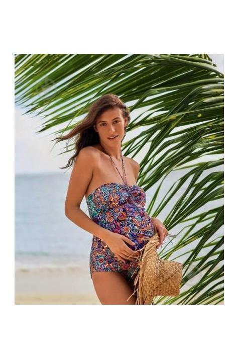 купить Купальник для беременных Anita Maternity Samoa art. L8-9520