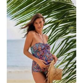 Купальник для беременных Anita 9530 Maternity Pinta