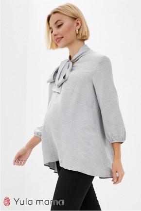 Туника для беременных и кормящих Юла Mama Berenice TN-30.011