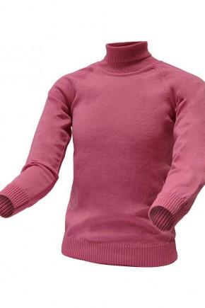 Термогольф для девочки София 714-2 розовый