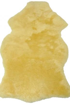 Шкурка из натуральной овчины Kaiser медико сорт 90х100 см