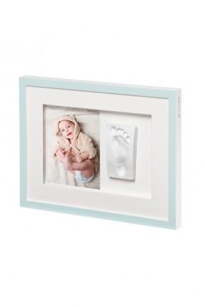 Настенная рамка Baby Art Кристал