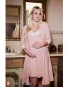 Комплект для вагітних і годуючих Юла Мама Maya NW-3.1.2