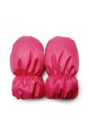 Рукавички ДоРечі розовые