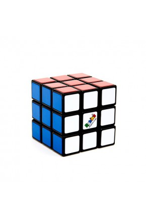 Головоломка RUBIK'S - КУБИК 3x3