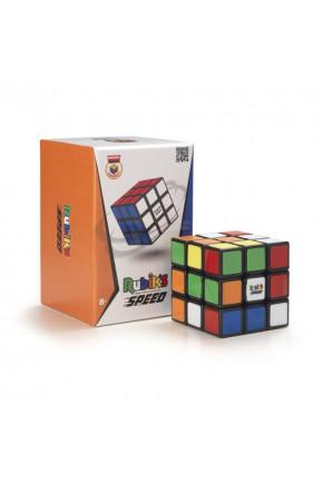 "Головоломка RUBIK'S серии ""Speed Cube"" - СКОРОСТНОЙ КУБИК 3*3"