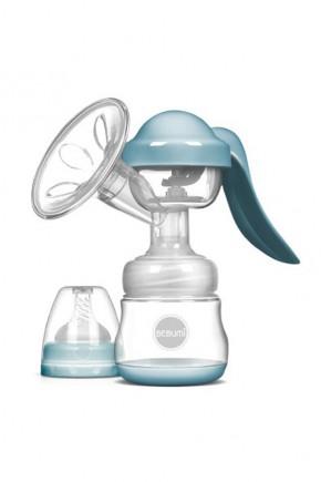 Набір сосок для пляшечок Medela Kaizer М 2 шт