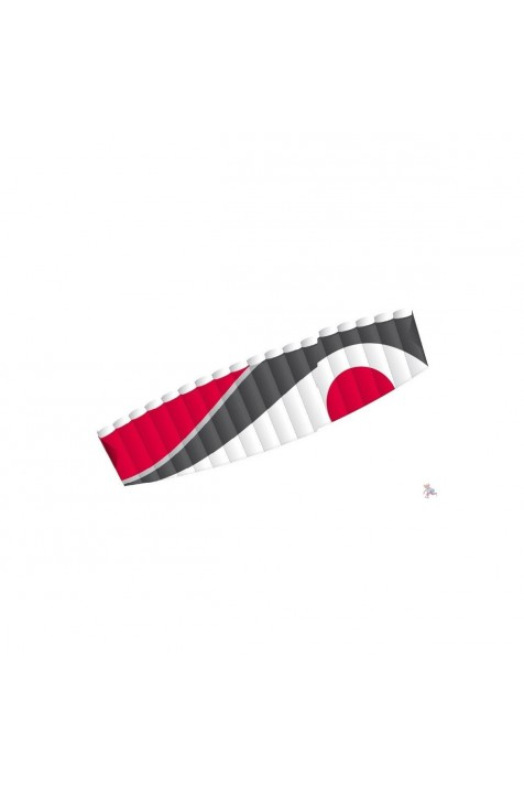 Трюковой воздушный змей METEOR 200