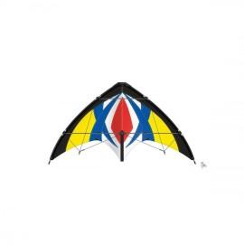 Воздушный змей CYCLONE 150GX