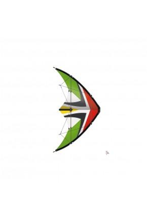 Воздушный змей MERCURY 135 GX