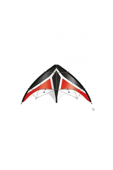 Воздушный змей CALYPSO 125 GX