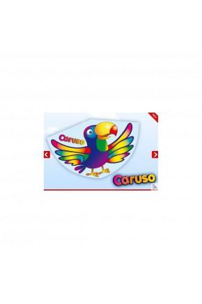 Воздушный змей Caruso