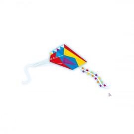 Повітряний змій Mini Parafoil