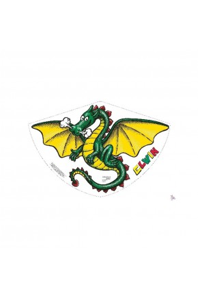 Воздушный змей Elwin