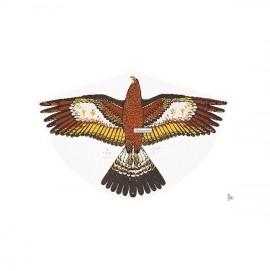 Воздушный змей Goldadler