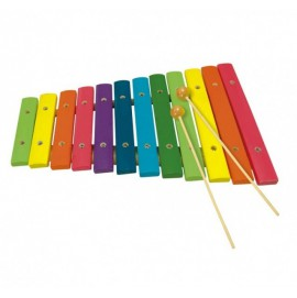 Флейта натуральная Bino арт. 86580