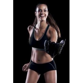 Бюстгальтер спортивный Анита, 5322