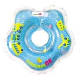 Круг для купання Baby-Boy