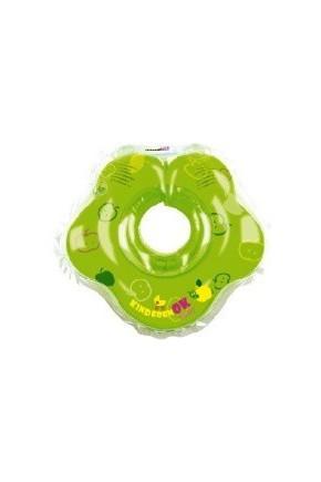 Круг для купания FRUITY