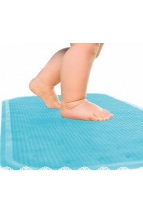 Антискользящий коврик XL в ванну KinderenOK