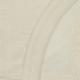 Шапочка, шерсть/шелк, натуральный цвет, Cosilana