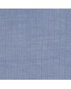 Боди длинный рукав, хлопок/шерсть/шелк, голубой, Cosilana