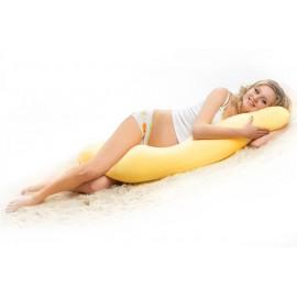 Подушка для кормления, Comfort