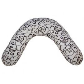 Подушка для кормления, Classik