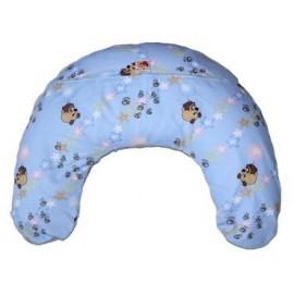 Подушка для беременных и кормления Classik, Лежебока